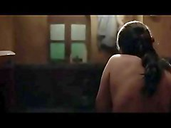 indian hot sex movies clips  full movies -https://bit.ly/2Kinrox
