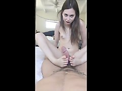 riley reid homemade