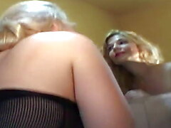 The fichissime, Italian amateur porn