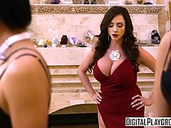 digitalplayground - blood sisters 4