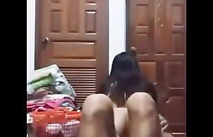 Ngentot Dengan Tante Jablay Istri Tentara Full Video --&gt_ http://159.65.15.148
