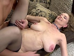 milfs, young, old young, mature, big