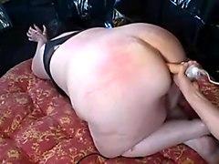 bbw, bdsm, slaves, xhamster, videos