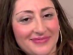 anal, threesomes, threesome, milf threesome, anal hairy