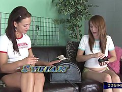 sybian training and instruction