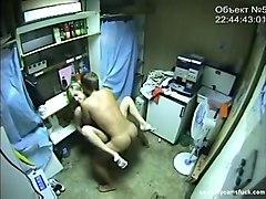 Exotic homemade Hidden Cams, Webcam sex movie