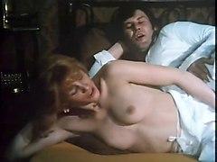 Josephine - 1979 (full classic)