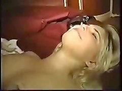 lesbian amateurs