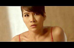 korean sex video Tiger Women (2015) full movie http://bit.ly/2Xg6T25