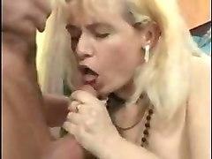 european vintage erotica 14