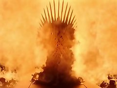Game of Thrones | T08-E06 | O Trono de Ferro | Legendado | S&eacute_ries Em Alta