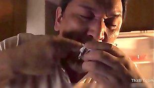 [ phim sex hiếp d&acirc_m nhật bản phụ đề cực hay ] g&atilde_ vượt ngục biến th&aacute_i  phần 1 link full : http://bit.ly/2XxP9Uy