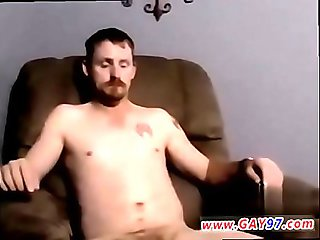Gay amateur men pant bulge movietures It seems that all straight