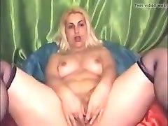 Post Op Female Hermaphrodite Pussy