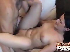 cock sucking kori lynn pussy licked