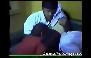 Thai Swingers in Australia - Part-2