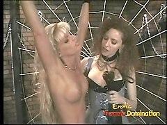 spanking, domina, whipped, spanked, skinny blonde