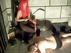 spanking, straight, amateur, spank, femdom