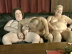 Hottest Homemade movie with Toys, Threesome scenes