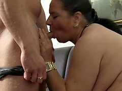 german, mature, mature german, hot, matures