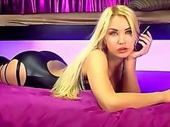 Evelyn Studio 66 Daytime Show Clip 1