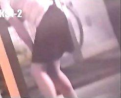 Jade Kangunn - KS1-2 - Night Stalker Molest