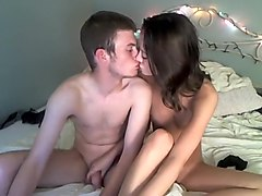 Madsprings webcam show at 02/28/15 07:48 from Chaturbate