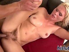 big tit, hairy, tits, big tits, big