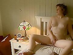 hidden cam, masturbating, rough, spy cam, masturbate