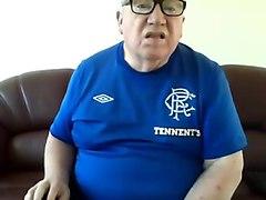 Elderly wankers 5
