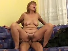 Crazy amateur russian, straight sex video