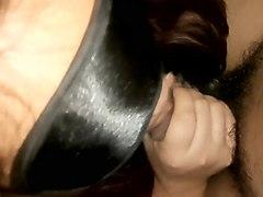 blindfold blowjob2