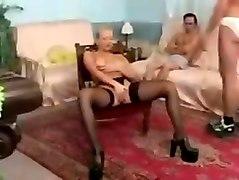 Pornoluver, s erotic bukkake 3