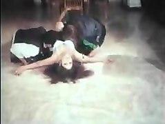 super hot bangladeshi song 2