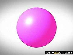 brazzers - big tits at school -  no bubblecum in the classro