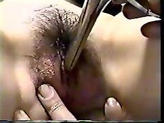 japanese gyo tape