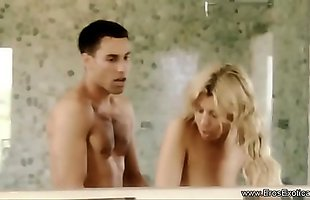 Erotic Anal Sex Manuevers