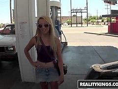 realitykings - street blowjobs - crazy sexy carmen