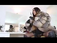 Fur Forever 3
