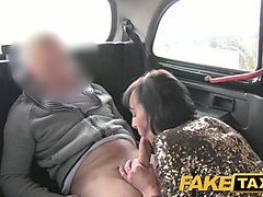 Crazy pornstar in Incredible Reality, Voyeur xxx scene
