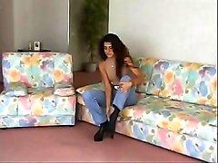 Private Castings X 17 Maria de Sanchez  hot brunette spanish slut natural tits anal blowjob 480p alt ADULT SEX DATING HERE SEX25.CLUB