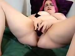 Amazing Amateur movie with Double Penetration, BBW scenes