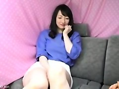 japanese boobs cumshot sex