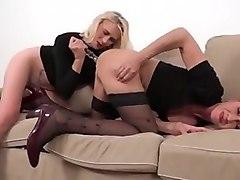 best mature anal 2