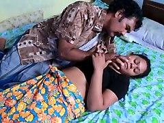 Viyaru Kamaya Srilankan Movie Scenes3