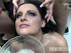 cumshots, facials, hd, swallows, mouthful
