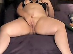 Crazy Homemade movie with Mature, Solo scenes