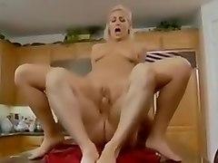 Best pornstar Lexi Swallow in fabulous pornstars, cumshots xxx movie