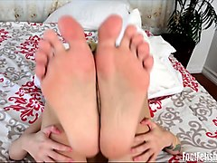 tit, babes, foot, hd, behind the scene