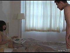 japanese femdom akane ejaculation control